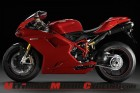 2011-ducati-1198-sp-quick-look 5