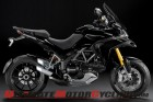 2011-ducati-multistrada-s-1200-quick-look 1