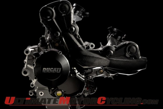 2011-ducati-multistrada-s-1200-quick-look 2