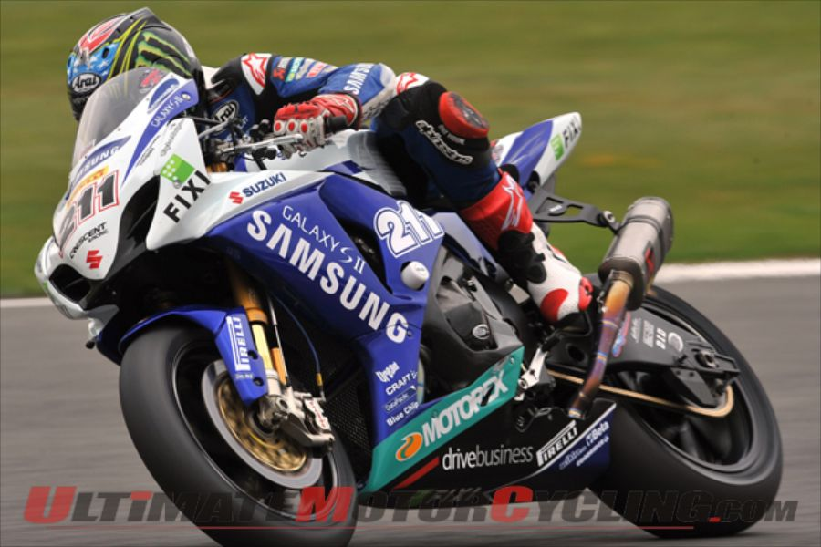2011-hopkins-takes-silverstone-superbike-q2 (1)