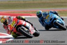 2011-motogp-first-half-with-ducati-and-suzuki 3