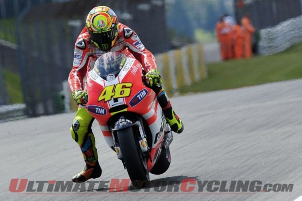 2011-motogp-first-half-with-ducati-and-suzuki 5