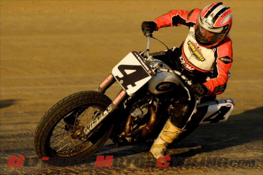 2011-sacramento-mile-ama-flat-track-preview (1)