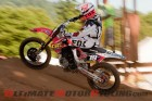 2011-washougal-mx-geico-honda-report 4
