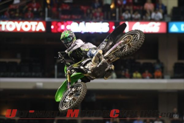 2011-x-games-17-thursday-moto-recap 1