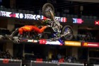 2011-x-games-17-thursday-moto-recap 5