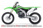 2012-kawasaki-kx-450-f-wallpaper 2