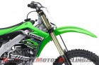 2012-kawasaki-kx-450-f-wallpaper 4