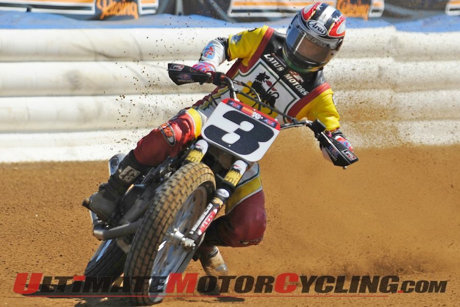 2011-ama-flat-track-indy-mile-canceled (1)