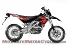 2011-aprilia-sxv-5-5-quick-look 1