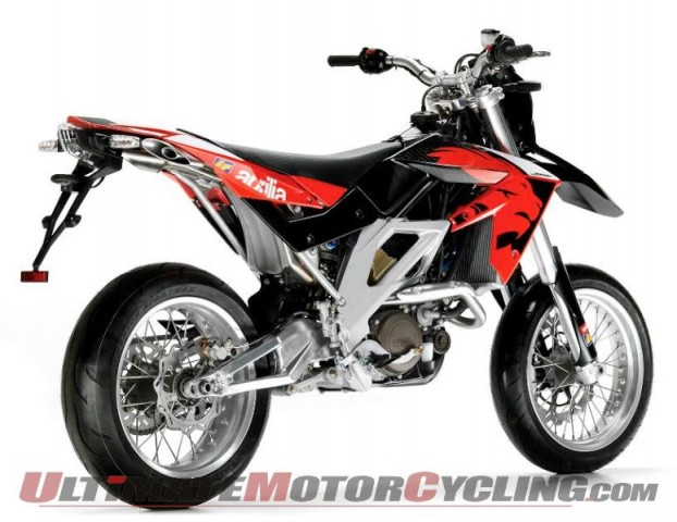 2011-aprilia-sxv-5-5-quick-look 2