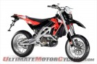 2011-aprilia-sxv-5-5-quick-look 3