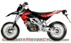 2011-aprilia-sxv-5-5-quick-look 5