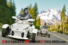 2011-can-am-spyder-rt-quick-look 5