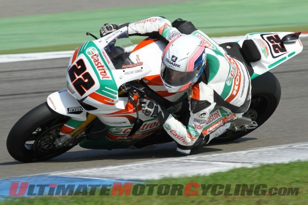 2011-castrol-honda-wraps-superbike-test 2