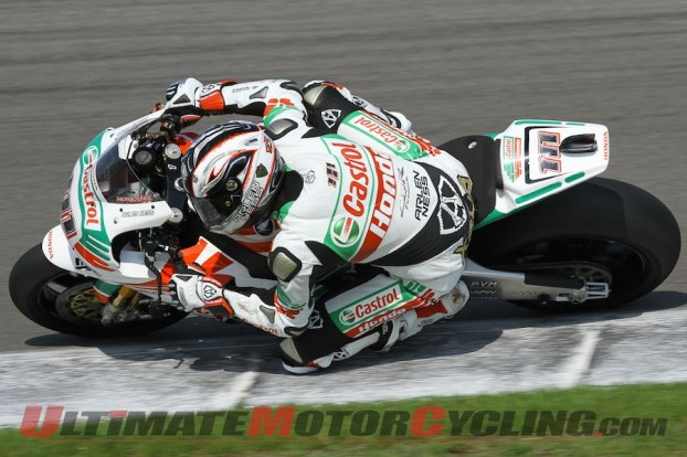 2011-castrol-honda-wraps-superbike-test 3