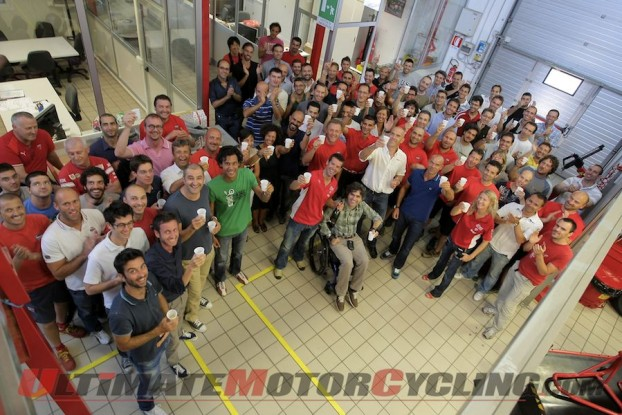 2011-checa-a-ducati-factory-celebration 1