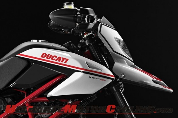 2011-ducati-hypermotard-1100-quick-look 5