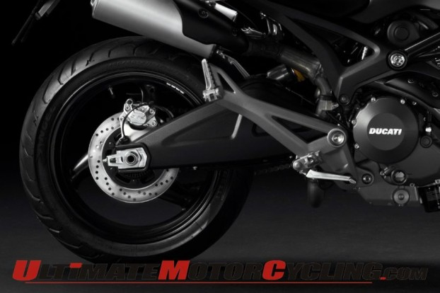 2011-ducati-monster-696-quick-look 5