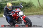 2011-ducati-monster-796-quick-look 1