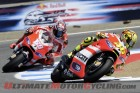 2011-ducati-rossi-and-hayden-to-brno-motogp 1
