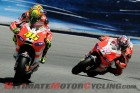 2011-ducati-rossi-and-hayden-to-indy-motogp 1