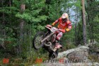 2011-finland-isde-day-three-results 1