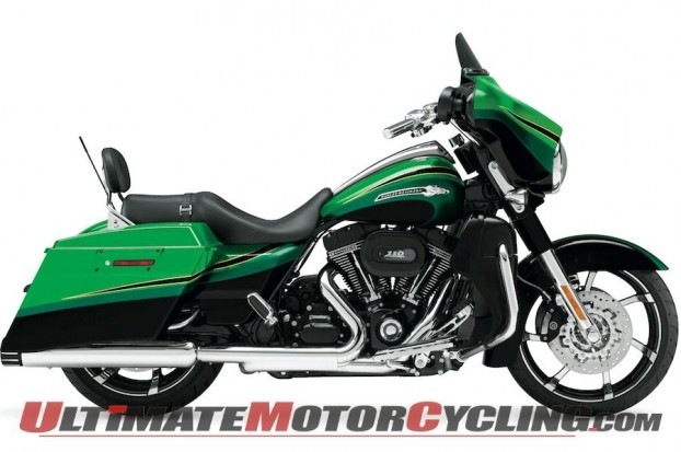 2011-harley-cvo-street-glide-quick-look 1