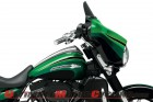 2011-harley-cvo-street-glide-quick-look 2