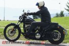 2011-harley-softail-fxs-blackline-review 1