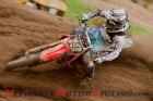 2011-honda-barcia-achieves-first-motocross-win 4