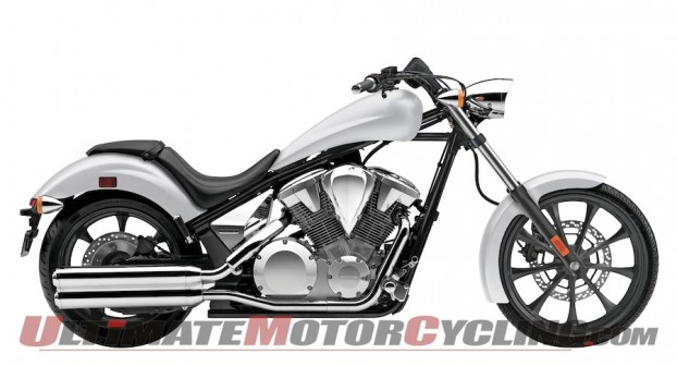 2011-honda-fury-abs-quick-look 3