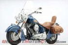 2011-indian-chief-roadmaster-quick-look 3