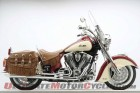 2011-indian-chief-vintage-quick-look 3