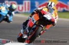 2011-indy-motogp-results 2