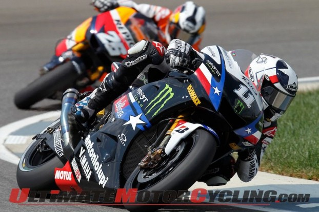 2011-indy-motogp-ultimate-motorcycling-clubhouse 3