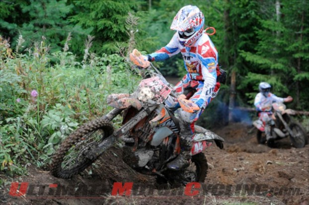 2011-isde-finland-day-1-results 1