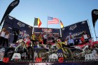 2011-motocross-of-nations-entry-list 5