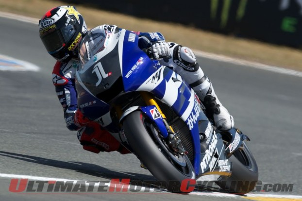 2011-motogp-brno-preview-quotes 2
