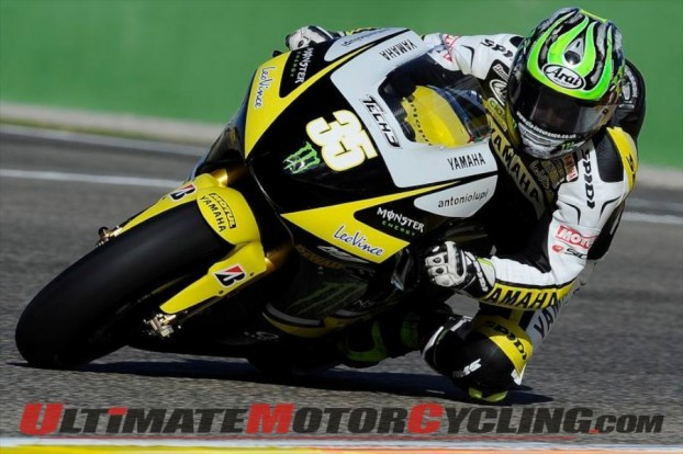 2011-motogp-brno-preview-quotes 4