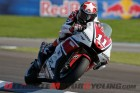 2011-motogp-indy-quailfying-results 2