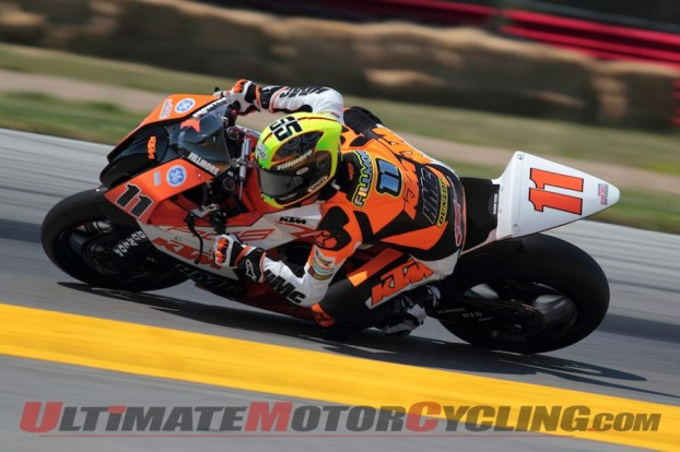 2011-new-jersey-ama-superbike-preview 5