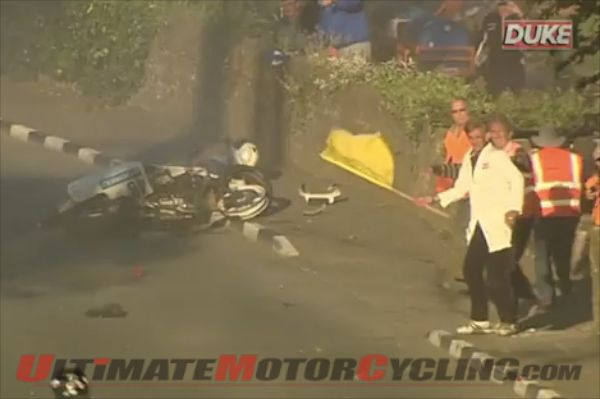 2011-southern-100-supersport-crash-video (1)