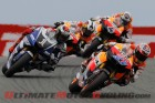 2011-stoner-pedrosa-and-dovi-to-brno-motogp 1