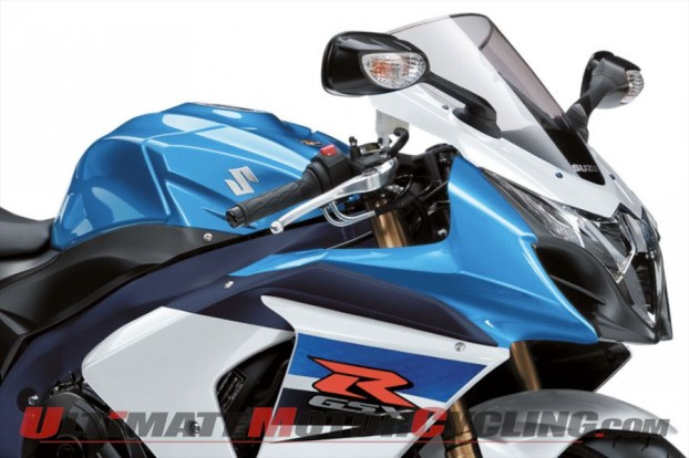 2011-suzuki-gsx-r-1000-quick-look 4