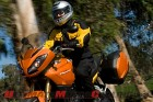 2011-triumph-tiger-1050-se-review 5
