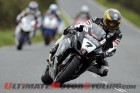2011-ulster-gp-guy-martin-wallpaper 4