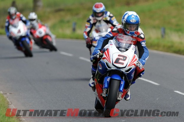 2011-ulster-grand-prix-results 1