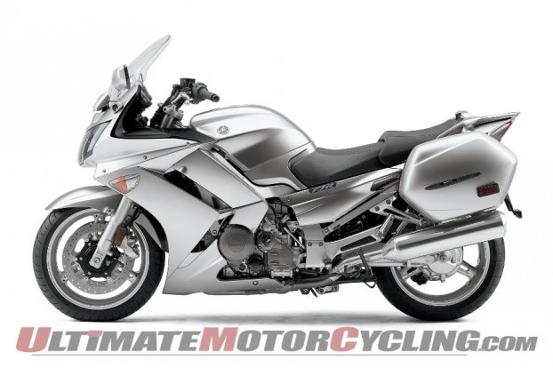 2011-yamaha-fjr1300-a-quick-look 1