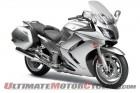 2011-yamaha-fjr1300-a-quick-look 3